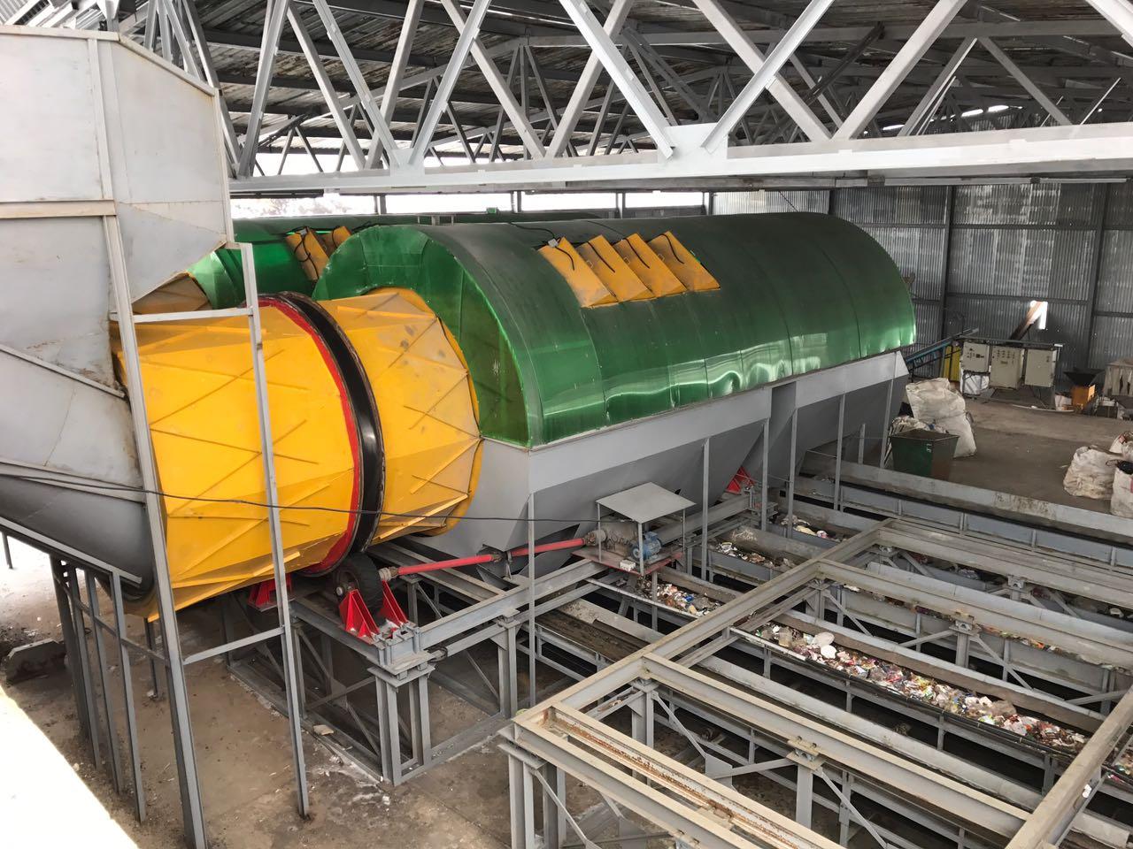 Мобильный сортировочный комплекс в Орёл купить молотковую дробилку в Мелеуз